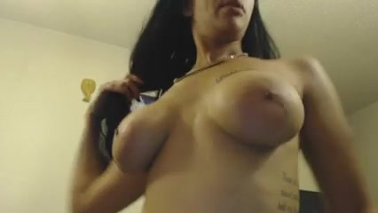 remarkable, breast shaved blowjob dick load cumm on face that would without